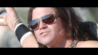 NoDQ&AV #145: John Morrison joining TNA Wrestling, Christian's face turn, more thumbnail