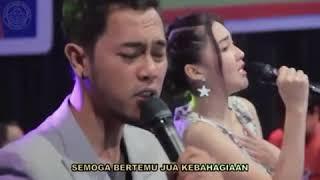 Download lagu Memori Berkasih Nella Kharisma feat Fery MP3