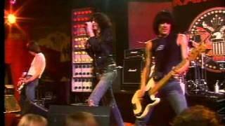 Ramones - 04 - Don