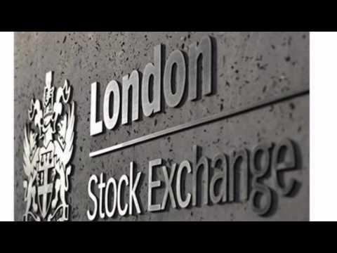 WORLD'S biggest  stock exchanges
