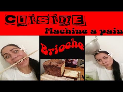 cuisine-#2-:-machine-a-pain-:brioche-harris