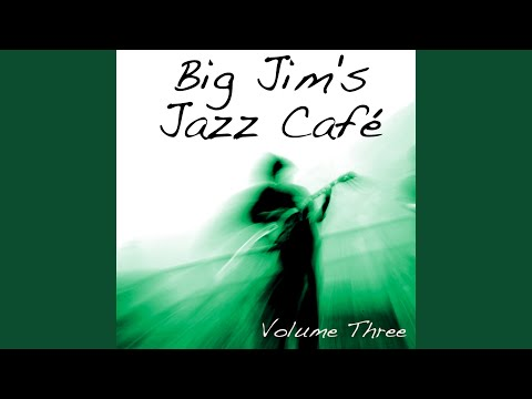 Top Tracks - The Big Jim Sullivan Trio