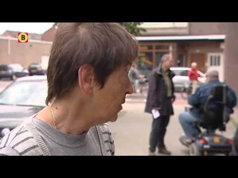 10.08.2011: De terreur van Marokkaanse jongeren in Helmond