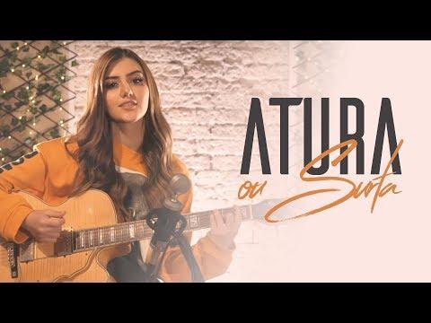 Sofia - Atura ou Surta