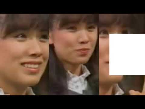 北国の春 森昌子 Mori Masako