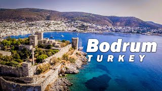 BODRUM - TURKEY(Tourist film production company. We produce for you a wide range of video presentations in world wide. For a customized offer, please contact us: NELSTILL ..., 2013-06-22T16:51:19.000Z)