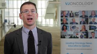 Importance of cost effective treatments for GU cancer