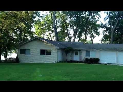 Mandon Lake Real Estate in White Lake Township MI - Call Russ at  313-310-9855