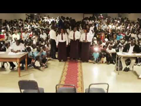 Download Acts church choir,St philips ucz Lusaka Zambia