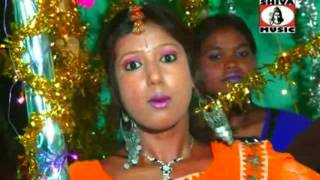 Hila Diya Sabko | Nagpuri Song | 2016 | Jhakhand | Nagpuri Hits | Video Album - Hits of Deep Series