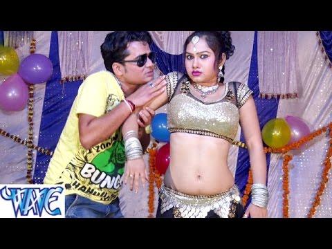 Jila Buxer Ho - तोहार ढाह दिही किला - Diya Gul Kara Balam - Bhojpuri Hit Songs 2015 HD