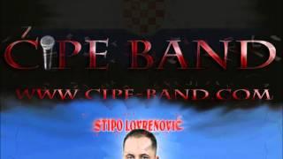 Download Stipo Lovrenović ČIPE - Sedamdeset i dva dana MP3 song and Music Video