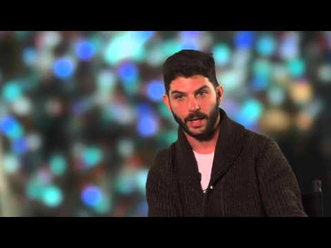 The Night Before: Director Jonathan Levine Behind the Scenes Movie Interview Mp3