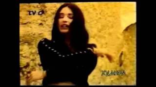 Ti voglio - Σε θέλω (Official Videoclip)