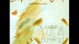 Steve Coleman Group ft. Cassandra Wilson - No Good Time Fairies