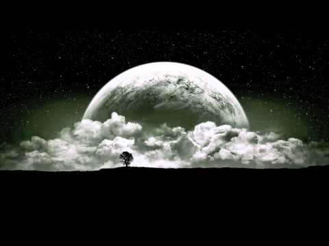 Sarah Vaughan - Summertime (UFO Remix)