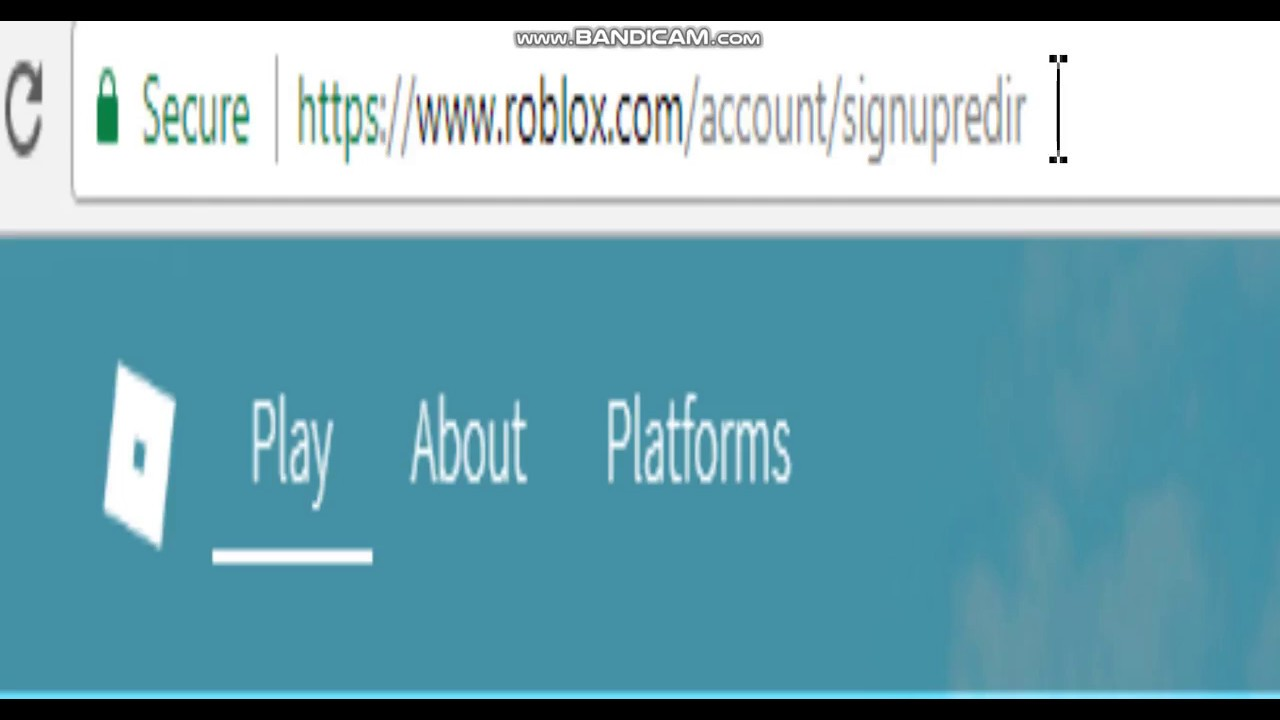 how to hack someone's roblox account 2018