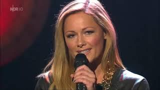 Helene Fischer - Ein kleines Glück (NDR Talkshow) ➡ HD