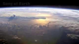 Gezegenlerin Çıkarttığı Sesler