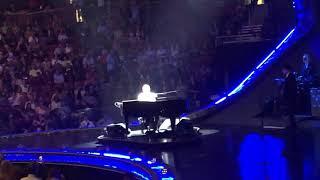 Elton John BB&T 11/23/2018 Full Concert HD