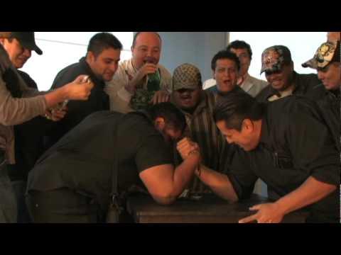 Gerardo Ortiz, king of narco-corrido | Music | nuvo.net
