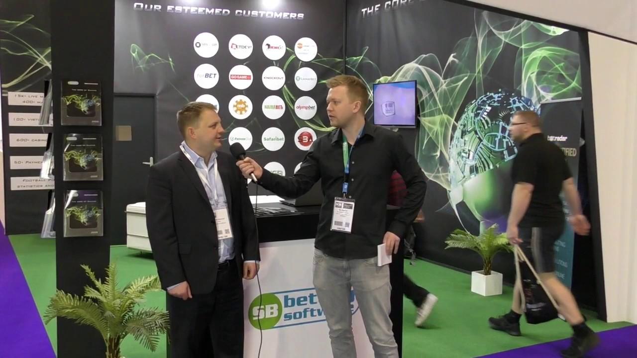 Sb betting software szczecin betting horse racing strategy