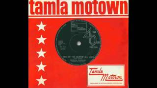 Stevie Wonder - I Wanna Make Her Love Me - Motown 45rpm