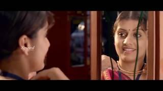 New Release Telugu Full Movie | Latest Telugu Full Movie  | Exclusive Movie | Full HD