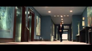 Vantage Point - Trailer
