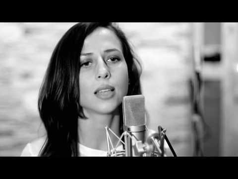 In Sympathy - В наших глазах (Виктор Цой cover)
