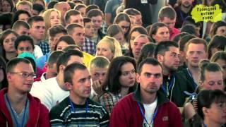 Божьи законы - Виктор Куриленко(Малин 2016 Копія відео