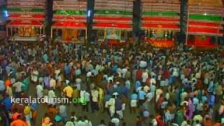 Image of Kettukazhcha