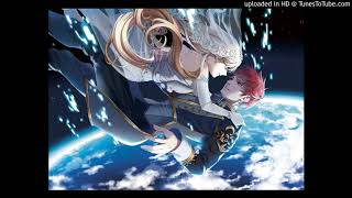 NightCore - Satellite [Nickelback]