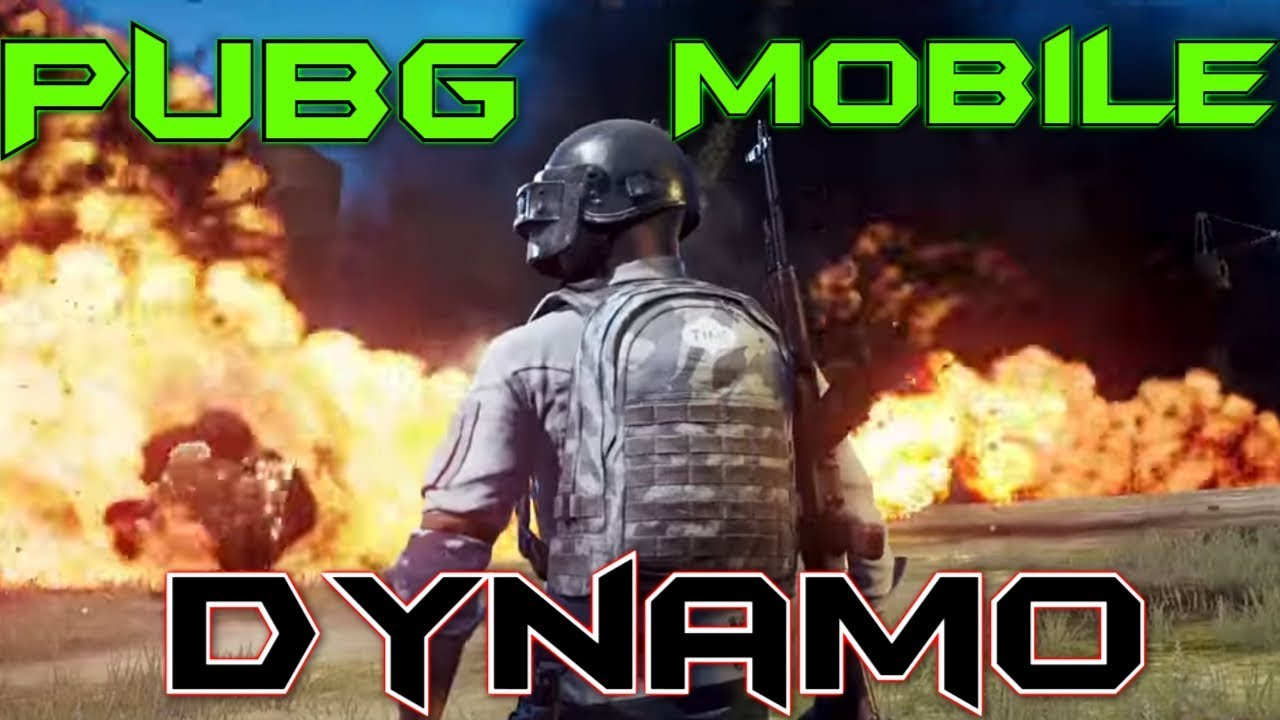 Pubg Mobile Hd Coming Soon: PUBG MOBILE NEW UPDATE ( 20 Chicken Dinners ) Giveaway