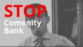 Comenity Bank Calling? | Debt Abuse   Harassment Lawyer