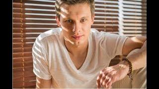 «Отец сына известной актрисы»: Вся правда о личной жизни Эльдара Лебедева