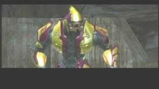 The Codex: Episode 16 - Betrayal