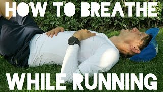 How to Breathe While Running | Breathing Tips for Best Performance