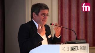 """Roland Tichy spricht zum Thema """"Unwort Lügenpresse"""""""