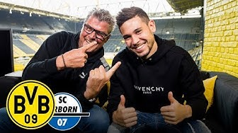 """""""Many things to achieve here!""""
