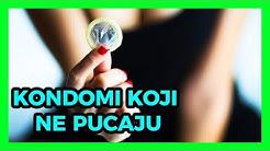 Kondomi koji ne pucaju! Durex Feel Thin vs Lelo Hex (Test)