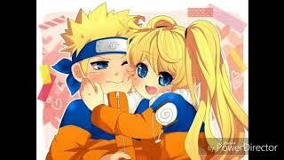 Naruto en una dimensión diferente cap 1y 2