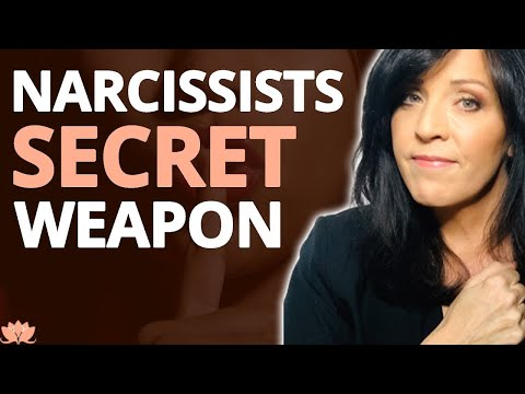 covert-narcissist-who-uses-crazymaking-communication/narcissists-secret-weapon/lisa-a-romano