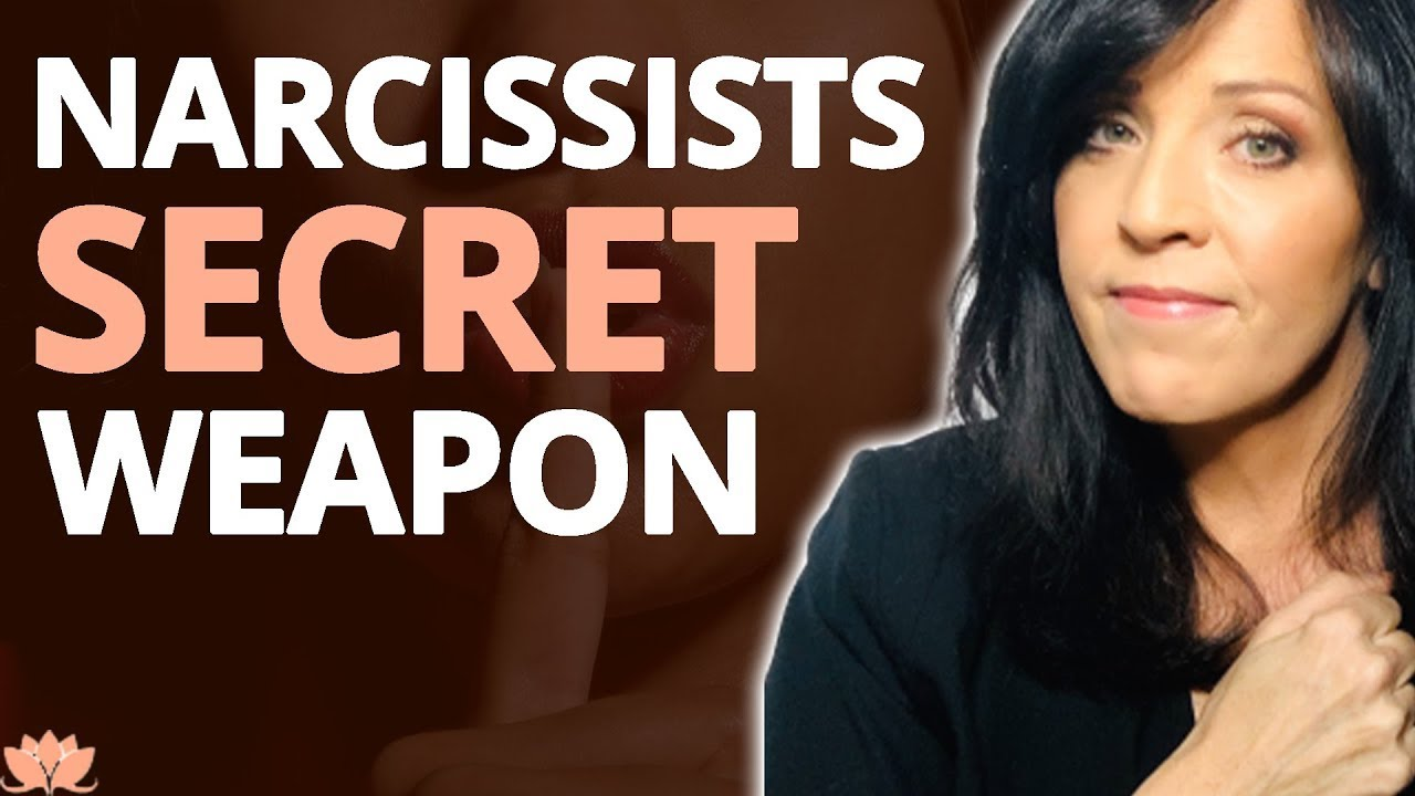 How to Arm Yourself for the Covert Narcissist who Uses Crazy Communication