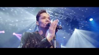 JAMTONIC Premium Partyband (Leipzig) - Promotion Trailer 1