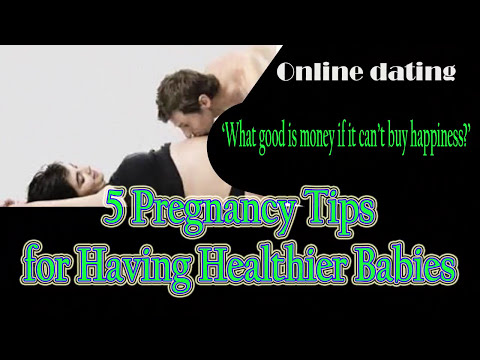 Pregnant online dating site