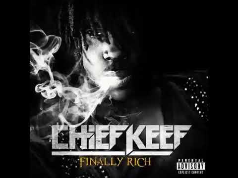 Chief Keef-Love Sosa