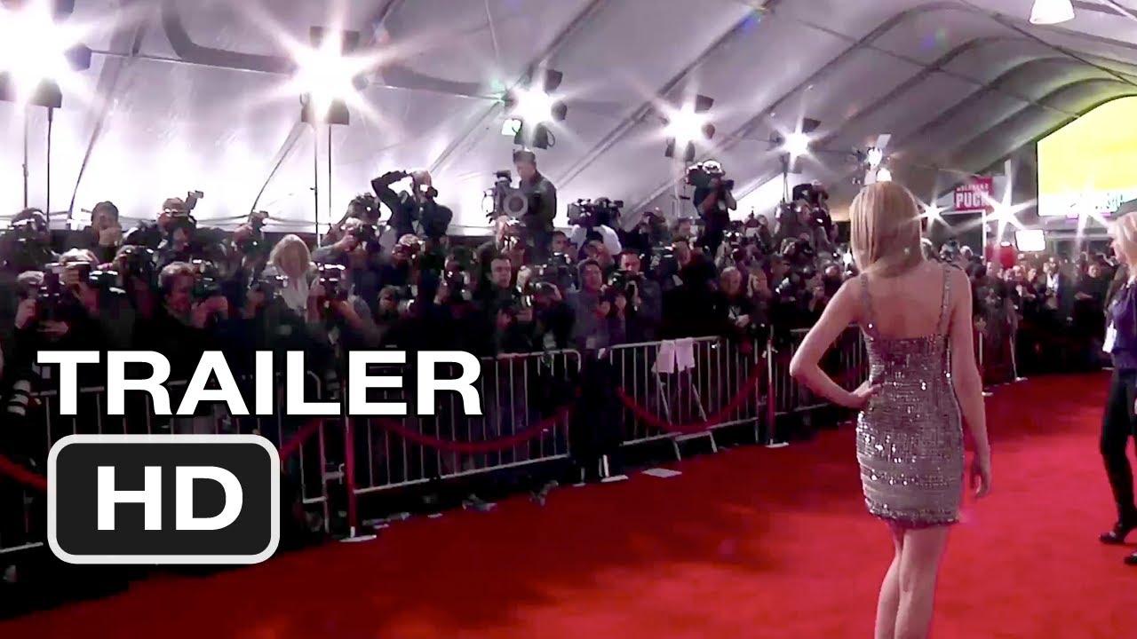 Sellebrity Trailer (2012) - Celebrity Documentary Movie HD