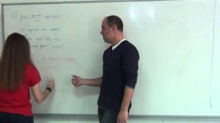 türev-teğet-normal denklemleri-1