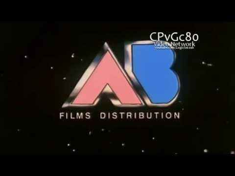 AB Film Distribution (1997)
